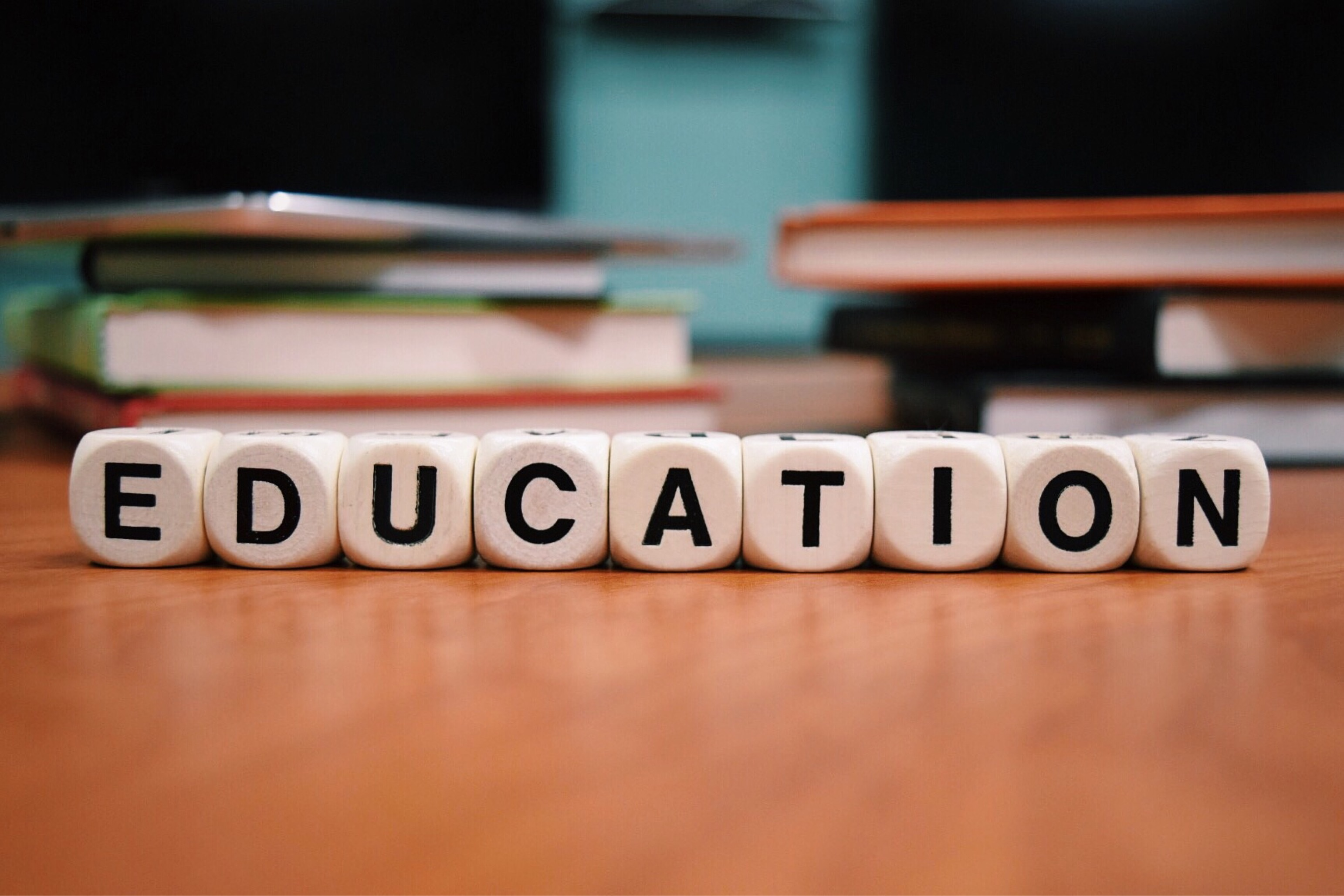 Choosing an NMLS Mortgage License Education Course Provider