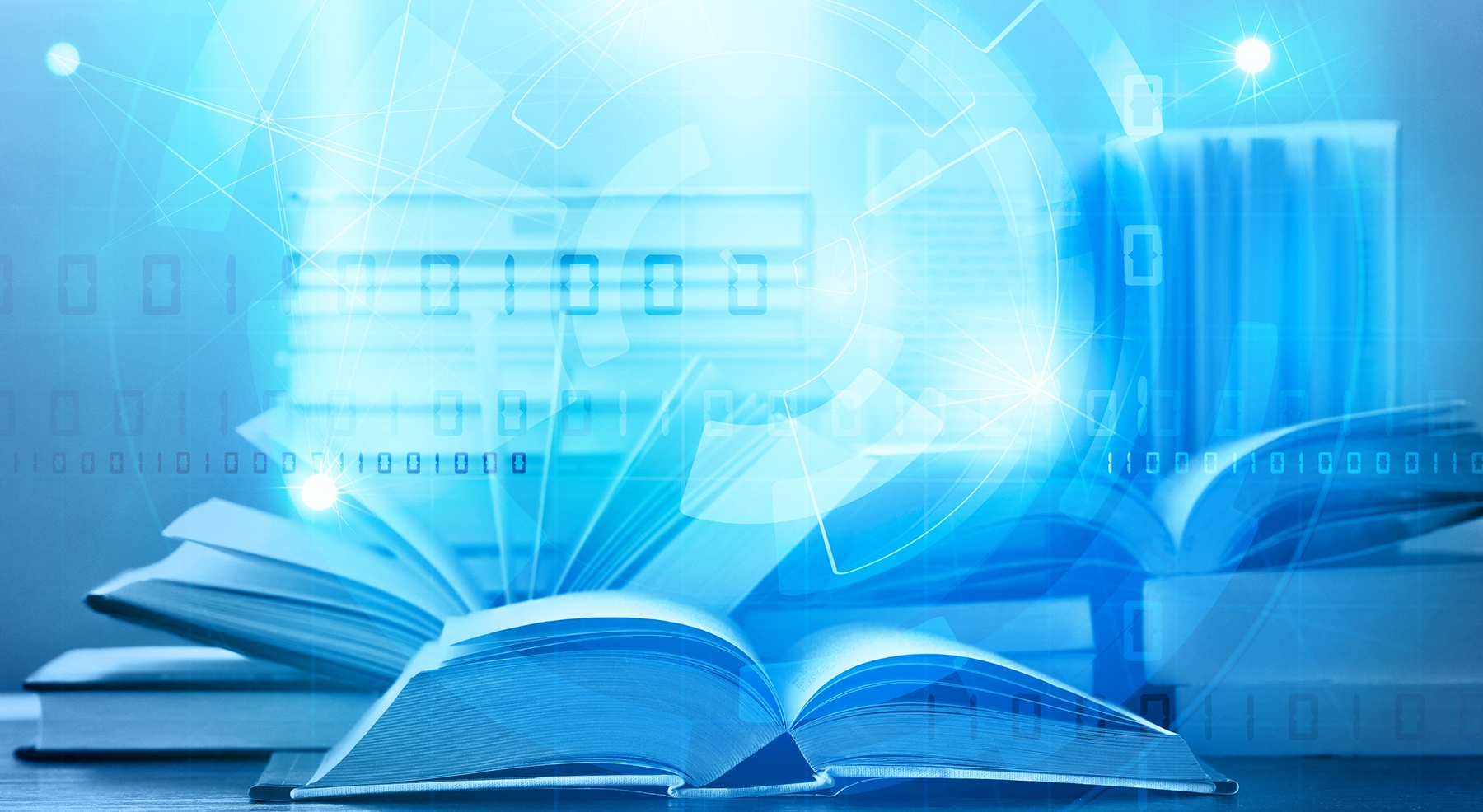 Essential Bookmarks - Finding Educational Resources on the Web