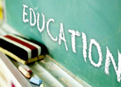 Improving the Quality of Education: A 360 Degree Perspective on Education CSR in India