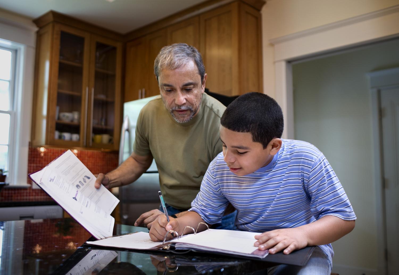 Best Homeschooling Curriculum Training