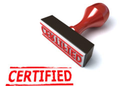 Career Fields That Will Benefit From Six Sigma Training