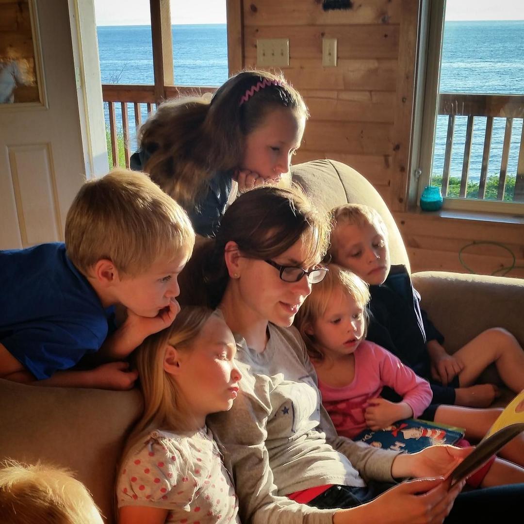 Find Best Homeschooling Curriculum