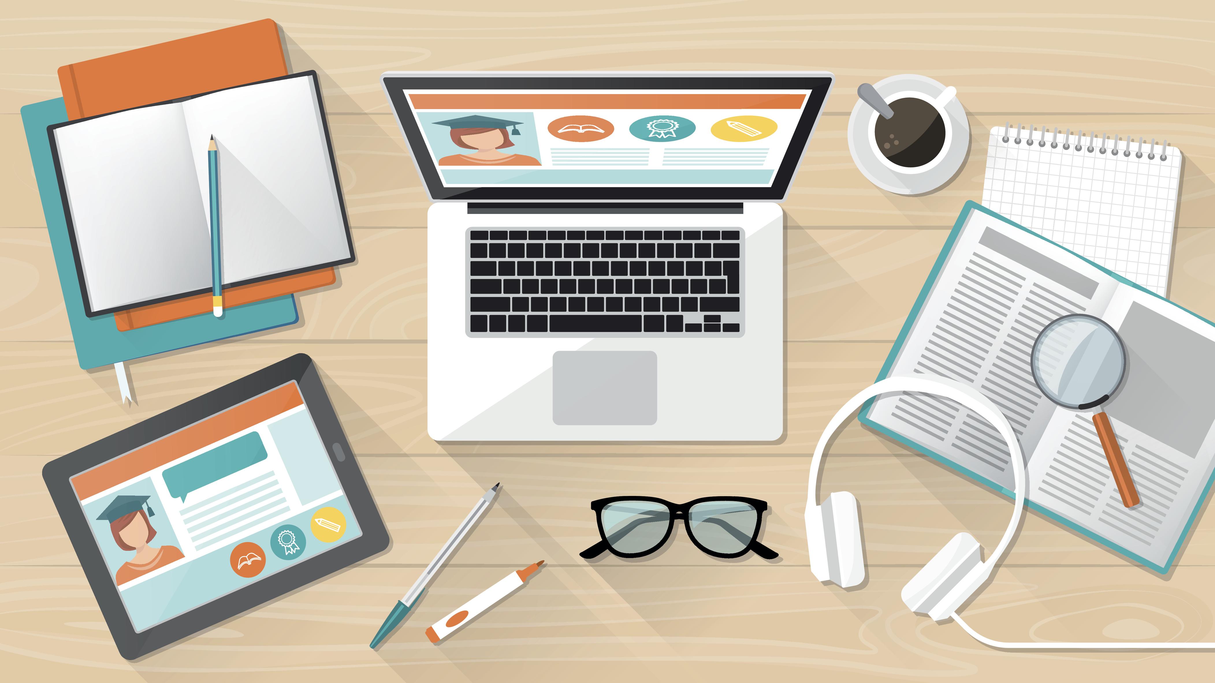 How Does Digital Marketing Work?