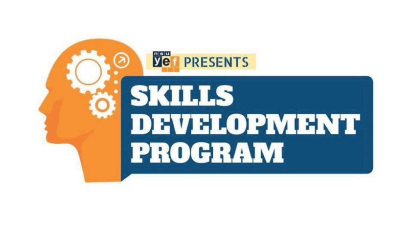 Scrum Training Tops List of Best Project Management Courses For Professionals