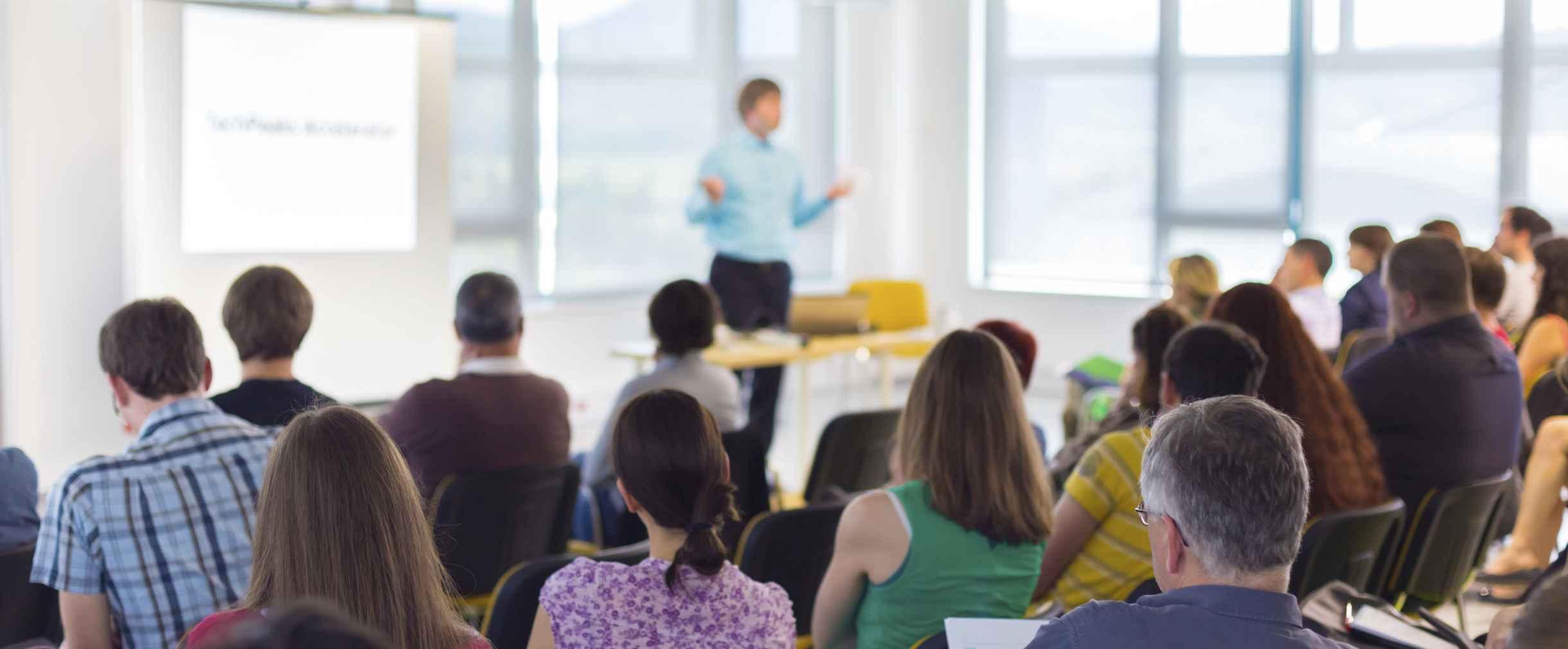 The Importance of OSHA Rigging And Signaling Training
