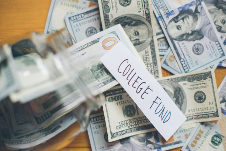 What Students Should Understand About Athletic Scholarships