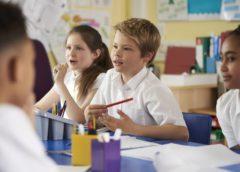 4 Ways Primary Schools Are Improving
