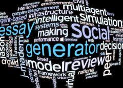 Essay Generators