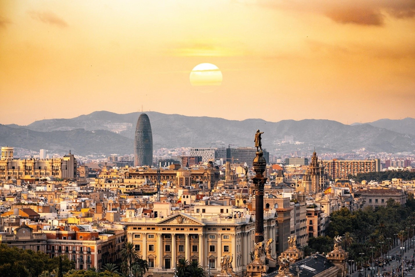 Tips And Advice For Living In A Homestay In Spain