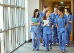 7 Ways to Prepare for Medical School