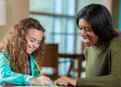 Benefits of Getting Tutoring Services in Melbourne